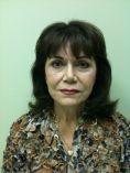Dr Jose Zayas MD - Photo before - Dr Jose Zayas MD
