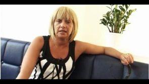 Clare Adams (40), Canvey Island Essex, UK – Breast lift (Mastopexy)