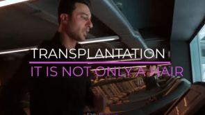 Hair Transplantation in Istanbul