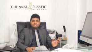 Gynecomastia Correction by Karthik Ram
