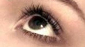 Esthetic Eyelid Surgery