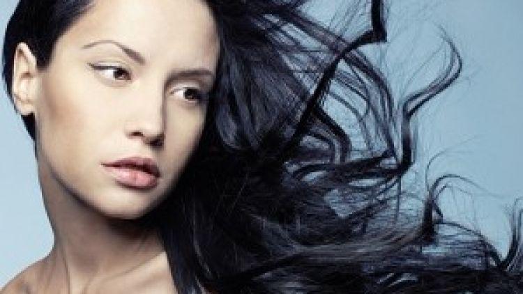 Hair transplantation facts