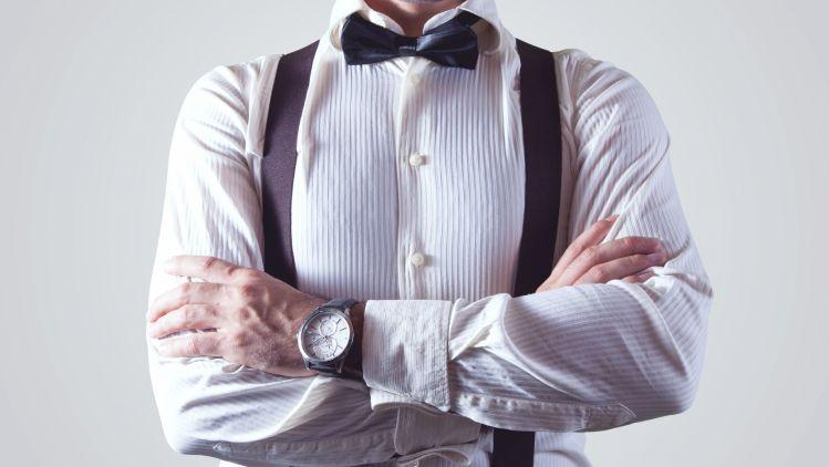 Fat transfer for strong hips in men