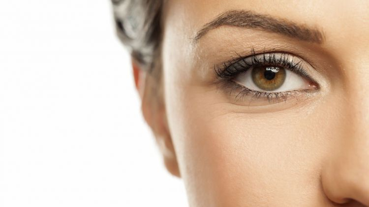 Modern Advances in Lower Eyelid Surgery or How to Get Rid of the Bags and Circles!