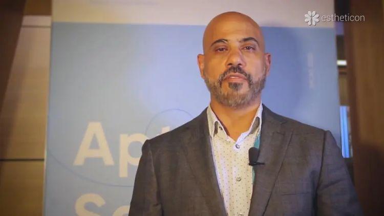 Doctor´s experience with Aptos Thread - Dr. Botros