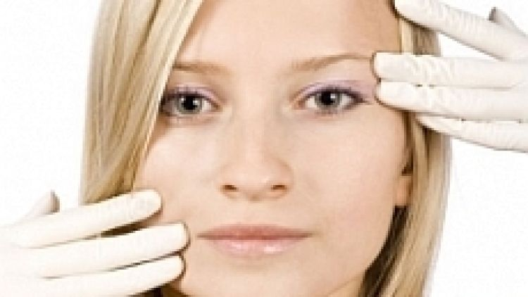 The 10 minute facelift